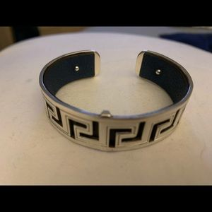 NWOT Brighton cuff bracelet